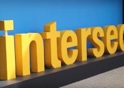 intersec-news-03