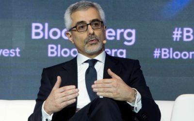 Инфраструктура весьма важна для стран Ближнего Востока, сталкивающихся с ростом кибератак