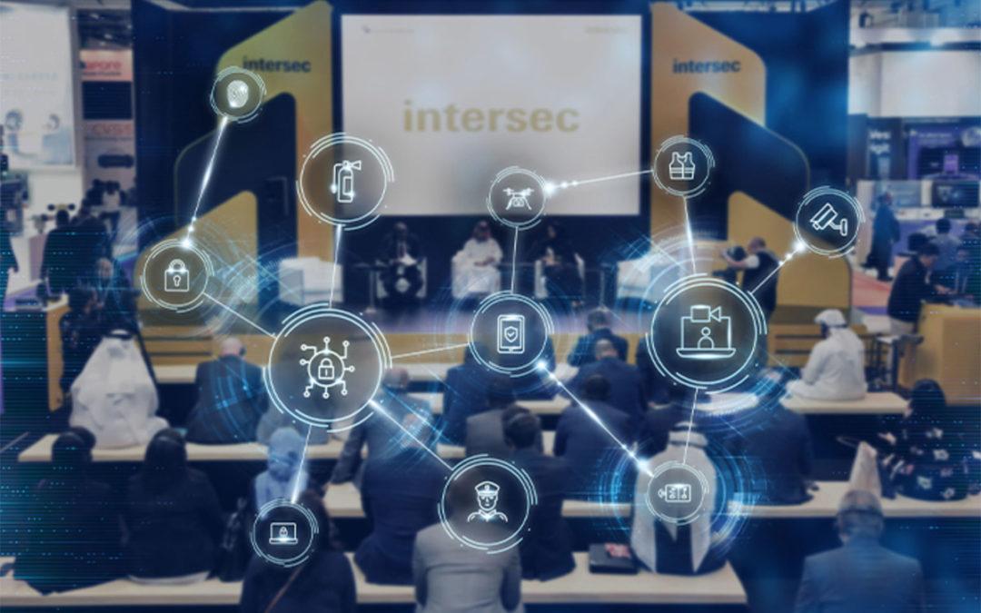 Intersec с уверенностью готовится к январю 2021